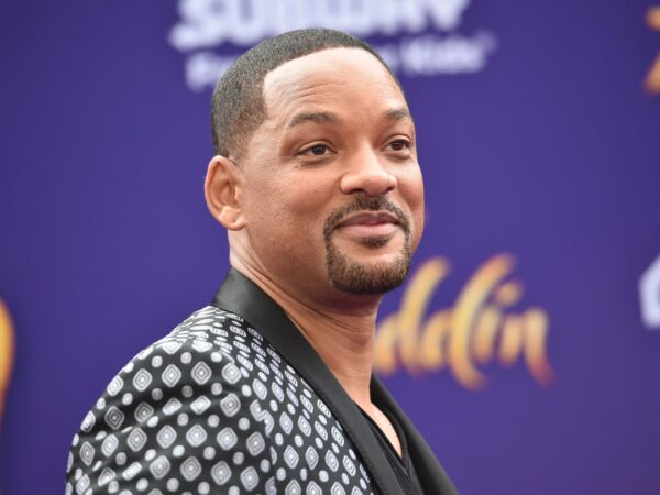 American Actor Will Smith's Net Worth in 2021 & Biography – Age, Height, Weight, Wife, Kids