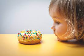 Childhood Obesity and Its Psychological Effects on Your Child