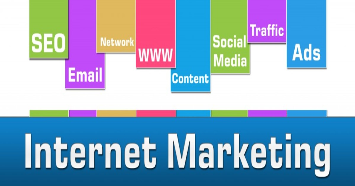 Top 10 Benefit Of Internet Marketing For Your Business | Advantages Of Digital Marketing