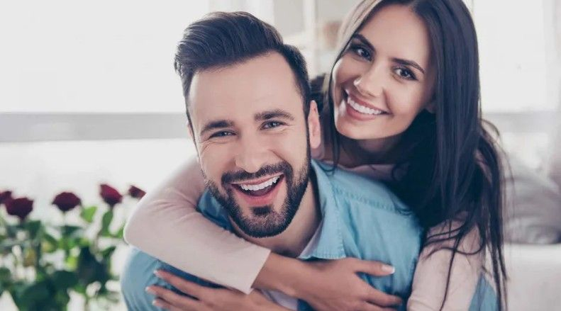 IS IT OK TO CHECK PARTNER'S MEDICAL HISTORY BEFORE GETTING IN RELATIONSHIP?