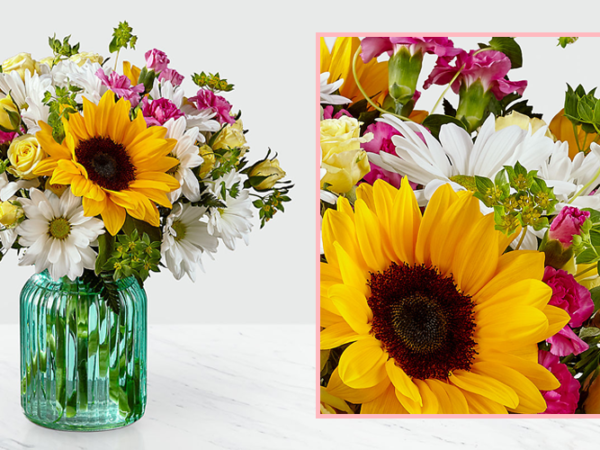 USA Best Flowers Providers Next Day Flower Delivery