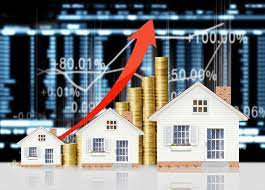 Top Commercial Real Estate Investment: Tips to Know