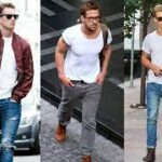 Tips to Find Sustainable Mens Clothes UK