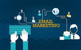 What Is Email Marketing? Its Advantage And Tools