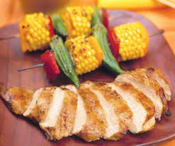 Pork Roast – How to Cook it Moist and Tender