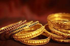 Pros and Cons of Buying Gold Online
