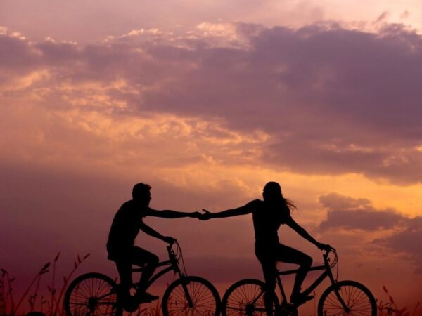 Ignite The Spark Again In Your Relationship With A Couples Coach