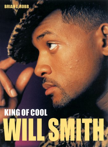 Biography Of Will Smith