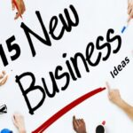 15 Best Future Business Ideas for making money