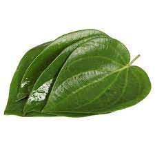 What Is Betel Leaves? Health Benefits & Side Effects