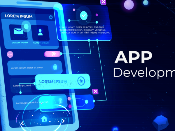 OTT Video App Development: 8 Important Things You Should Know In 2021- Cost, Features, Statistics, and More