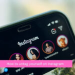 How to untag yourself on Instagram