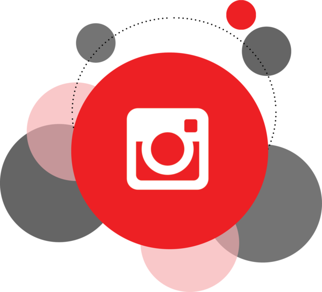How to Swipe Between Photos on Instagram PC? [Explained]