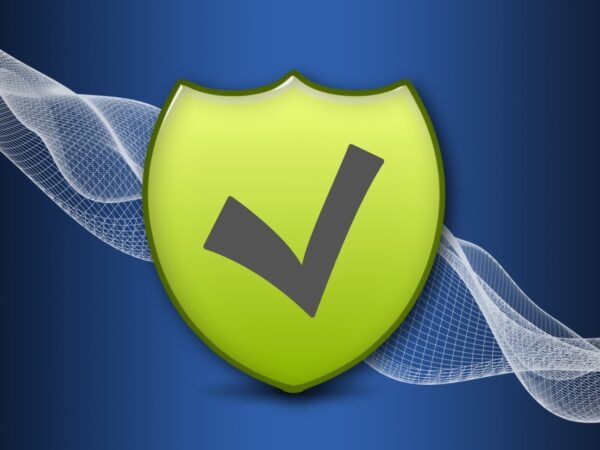 The Best Anti-Virus Software For Macs