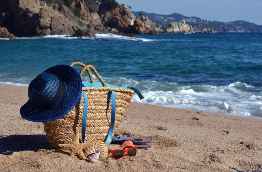 Beat The Cold: 6 Great Ideas for Warm Winter Vacation