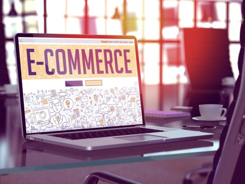 How Do I Start My Very Own E-Commerce Business While on a Budget?