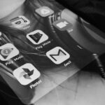 Top 5 Apps That A Student Must Have On Their Phone
