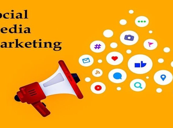 5 Important Tips to Use Social Media for Marketing