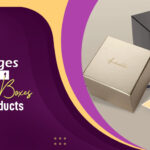 8 Advantages of Using Metalized Boxes for Posh Products