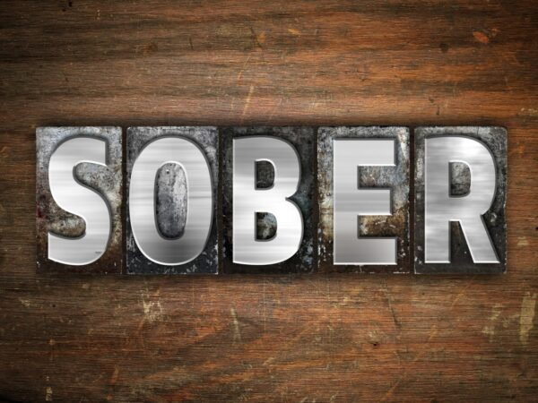 Avoid the Egg Nog: 5 Tips to Help You Stay Sober During the Holidays
