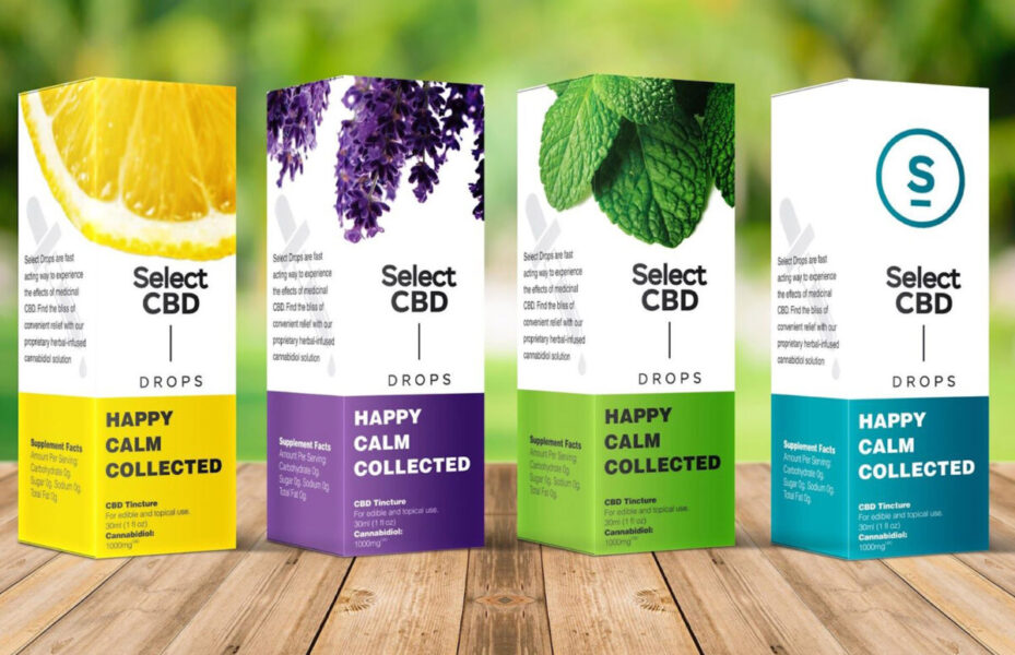 3 Tips for Budgeting for Your CBD Packaging Needs