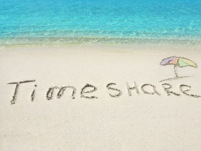 Can You Get Out of a Timeshare? Your Questions, Answered