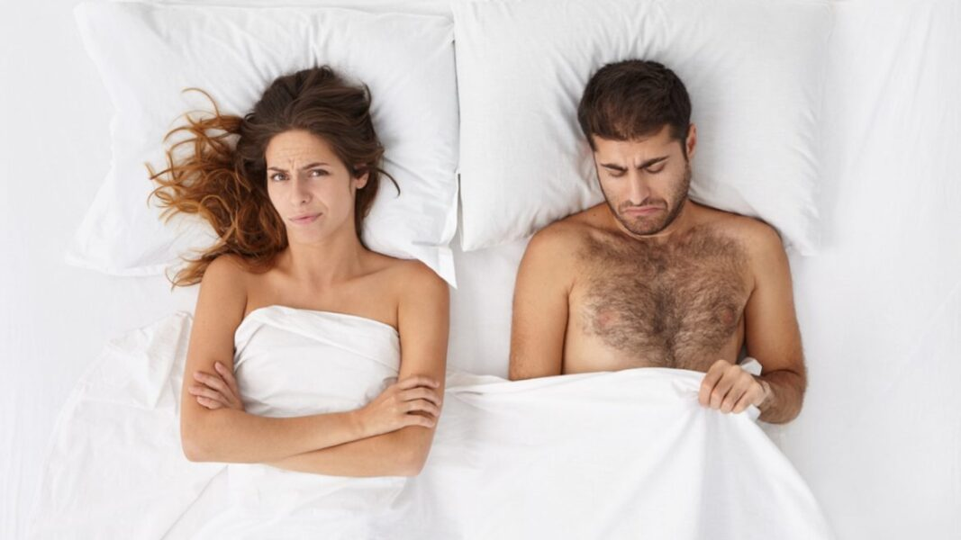 What Tablets For Premature Ejaculation To Take For Delaying Ejaculation?