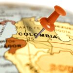 How to Become a Colombian Citizen