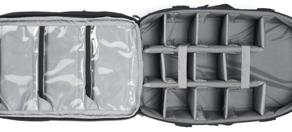 Purchasing A Camera Bag: Here's what you need to know