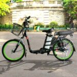Electric Cycle – What Are The Pros And Cons Of Using It?