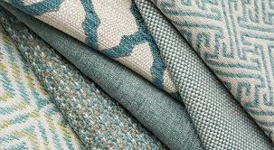 Upholstery Fabrics on a budget for your custom made accent chairs