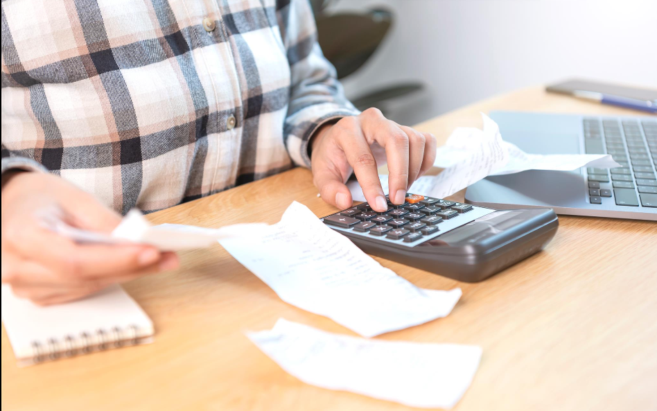 How to Pay Off Your Debt Faster With Less Interest