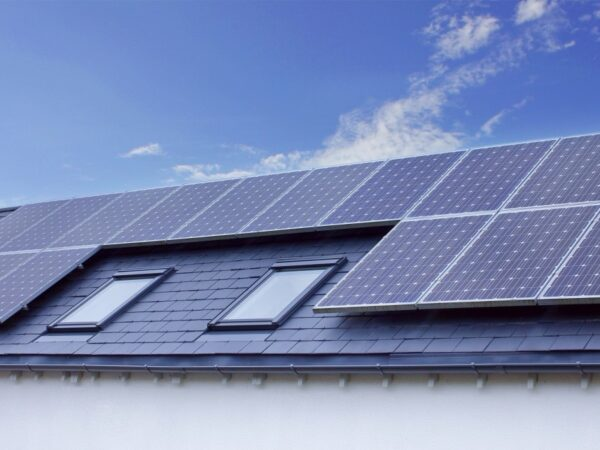 Debunking the Most Common Solar Energy Myths That Exist Today