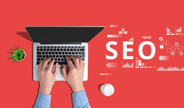 Can SEO Services Increase the Ranking of My Website?