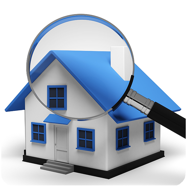 Commercial property inspections Dallas