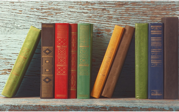 Read the Best Health Books of 2018
