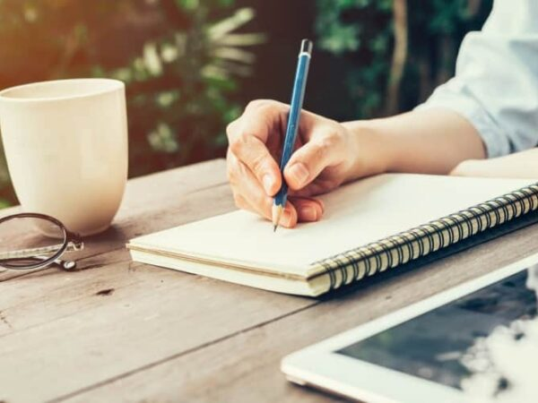 6 Tips to Make an Average Dissertation Perfect