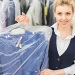 Advantages of 24 Hour Dry Cleaners Near Me